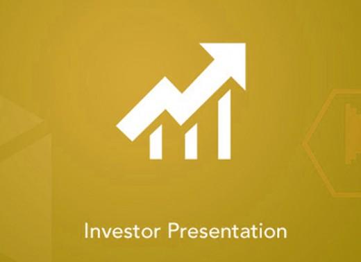 investor-presentation-banner2